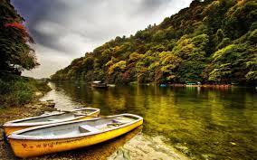 beautiful scenery free download