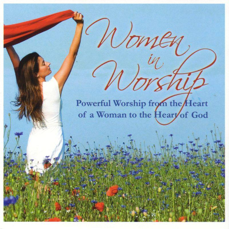 """Women,"" Jesus replied, ""Believe Me, a time is coming when you will worship the Lord."" John 4:21"