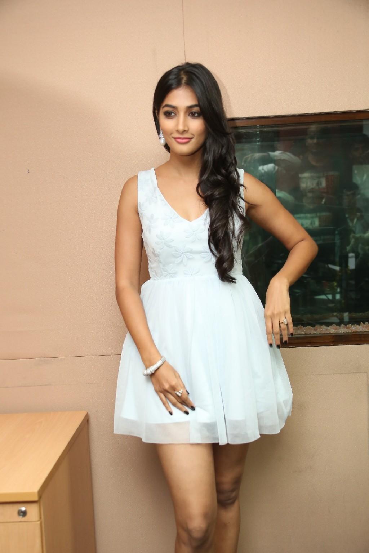 Pooja shah sexy