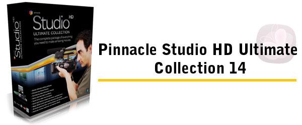 Бесплатные pinnacle 17 windows 10 скачать программное обеспечение на UpdateStar -  Pinnacle Studio поможет вам использовать всю мощь новейших технологий - HD, Windows Vista, веб-публикации и многое другое.