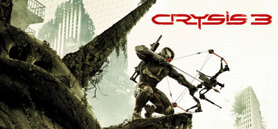 download crack crysis 3