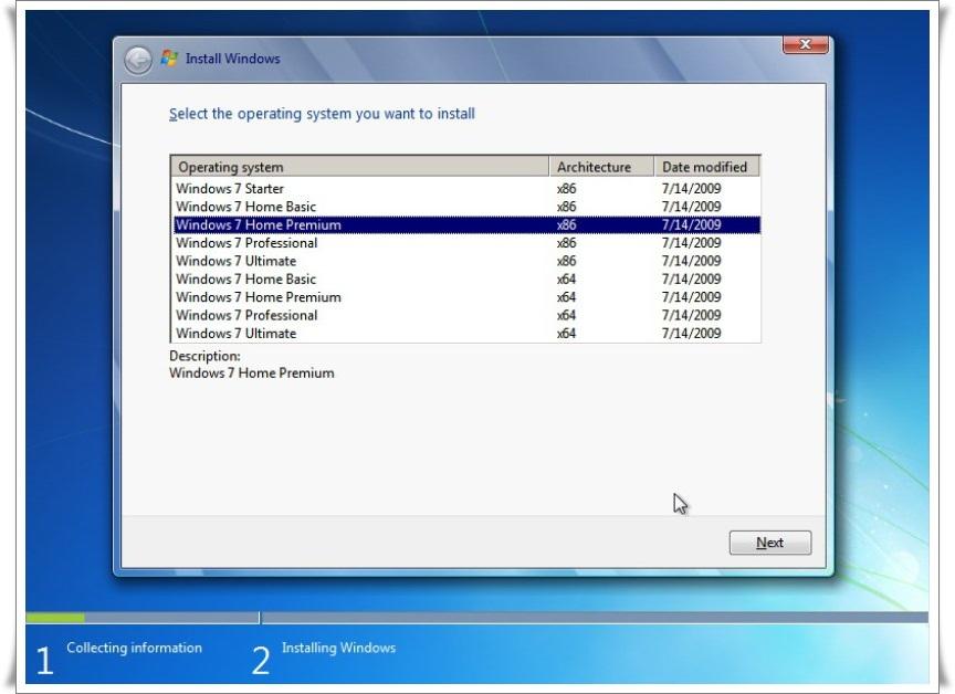 Windows 7 All In One Iso Tech Guru