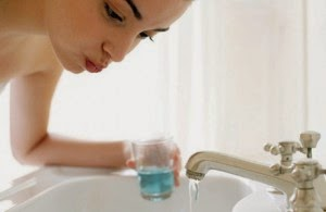 sakit gigi saat hamil dan gusi bengkak pada ibu hamil