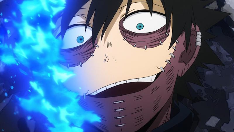 My Hero Academia Dan Anime Lain Kini Gratis Di Miscrosoft Store