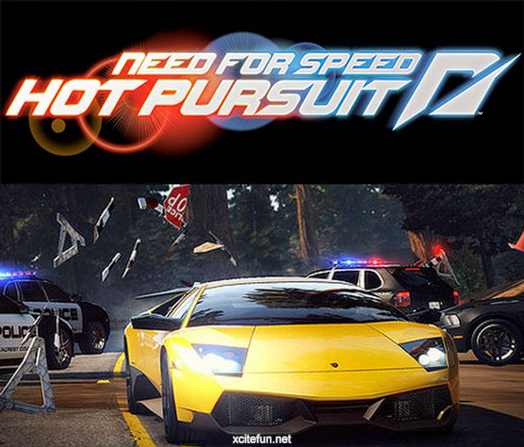 Pilgkingman Blog Archive Nfs Hot Pursuit Highly Compressed