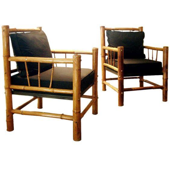 5400 Koleksi Model Kursi Bambu Terbaru Terbaik