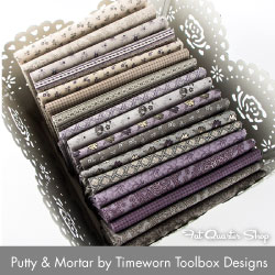 http://www.fatquartershop.com/marcus-brothers/putty-and-mortar-timeworn-toolbox-design-marcus-brothers-fabrics