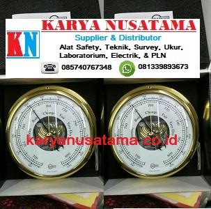 Jual Barometer Barigo 111 Termurah di Jakarta