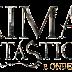 Criticando - Filme Animais Fantásticos e Onde Habitam