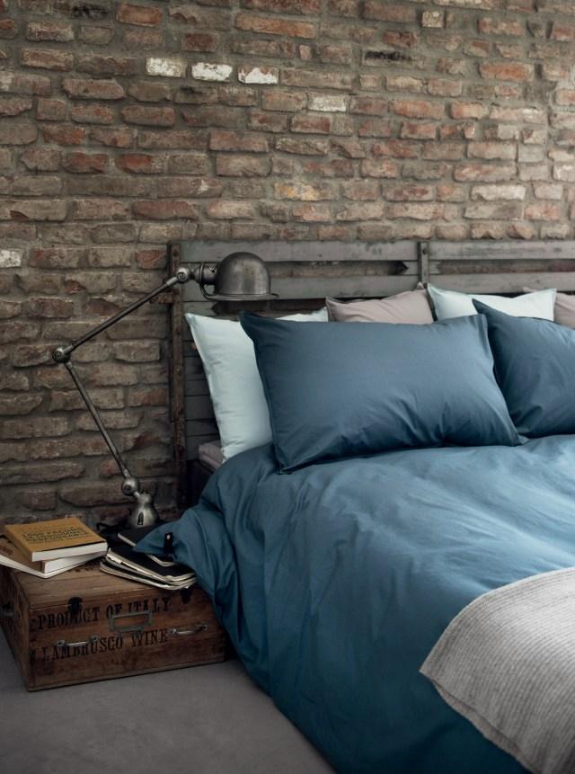Cuscini per vestire il tuo letto con stile