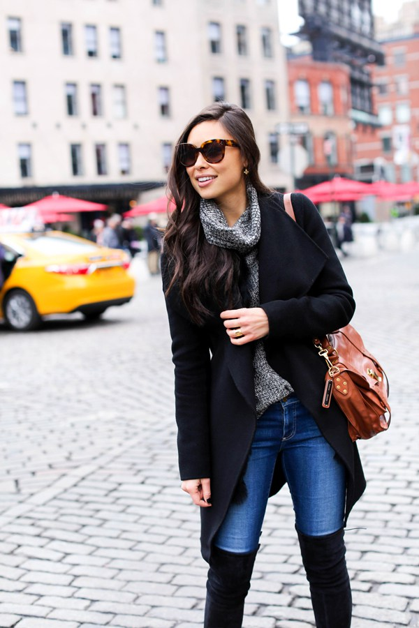 OUTFIT DEL Du00cdA Look Informal Para Ir De Compras - Go Shopping Outfit