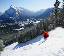 Two Ski Early Season Resort Openings In Vermont Canada