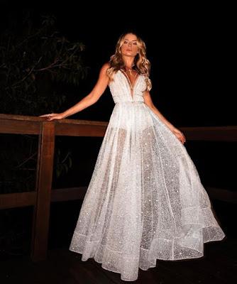 blog-inspirando-garotas-look-reveillon-famosos