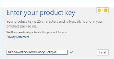 Updated windows xp product keys free for you all edition - Cle activation office pro 2010 ...