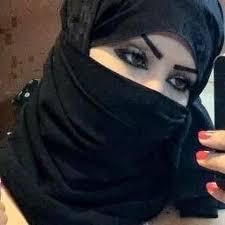 انا من سوريا مقيمة في السعودية يتيمة بدي زواح و هذا رقمي للتواصل