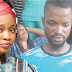 How Khadijat Oluboyo's boyfriend killed her, removed her private part