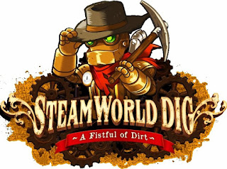 steamworld-dig_186771.jpg