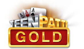 3 Teen Patti Unlimited Gold Chips Hack Trick