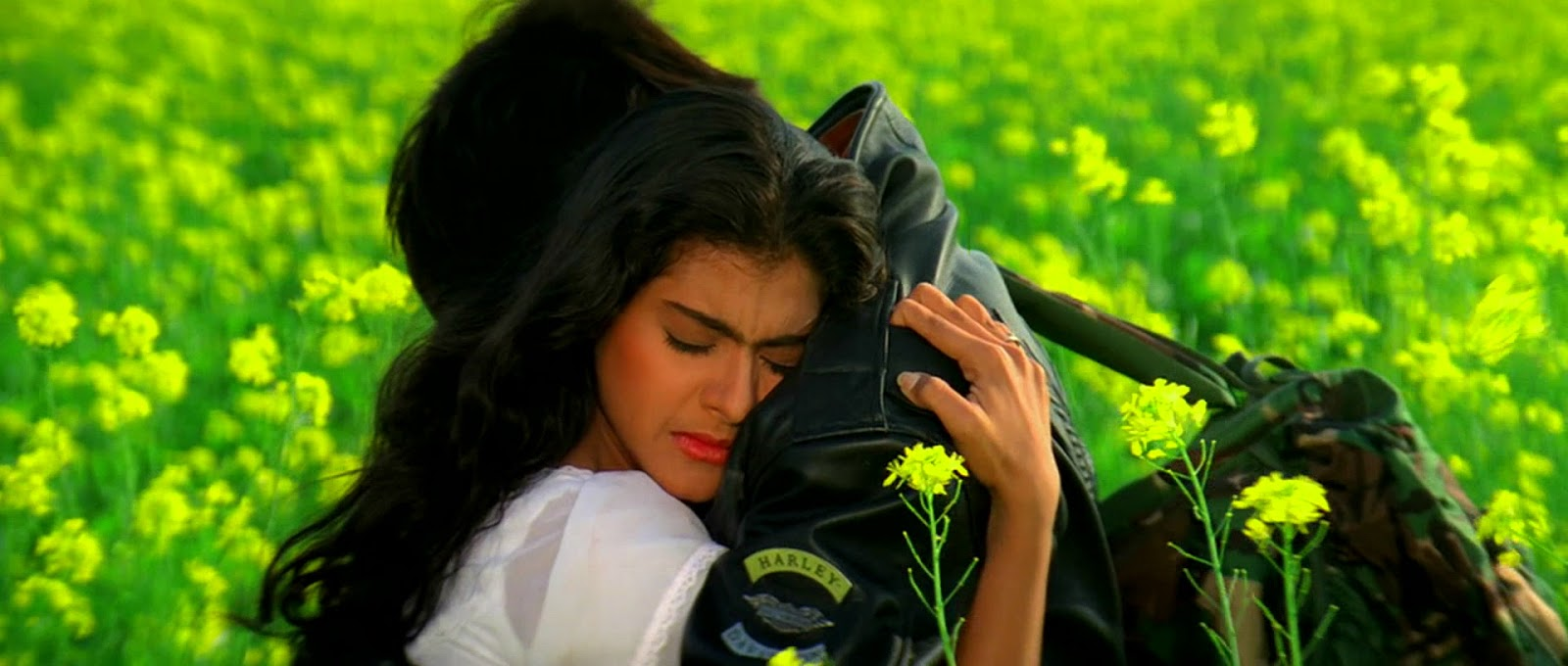 Dilwale Dulhania Le Jayenge (1995) BluRay 1080P (DTS-HDMA ...