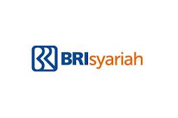 Lowongan Kerja Terbaru Bank BRISyariah Tahun 2018