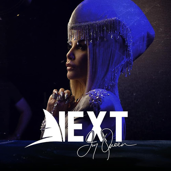 IVY QUEEN - Next