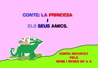 Conte inventat TIC 1rA