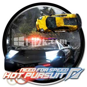 Need For Speed Hot Pursuit MULTi12-PROPHET Free Download