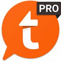 تحميل تطبيق Tapatalk Pro - 200,000+ Forums v8.1.2 (Paid) Apk