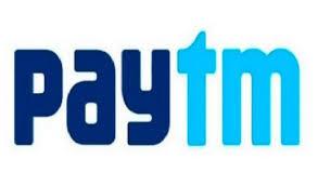 Contact Paytm Customer Support Amritsar