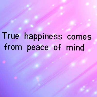 True Happiness is the Feeling of Inner Happiness,happiness,inner happiness,true happiness,real happiness,what is true happiness,inner peace,inner happiness secret,the secret to happiness