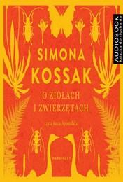 http://lubimyczytac.pl/ksiazka/4809170/o-ziolach-i-zwierzetach