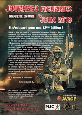 http://nicoleblond.free.fr/jfj2018/programme-bd.pdf