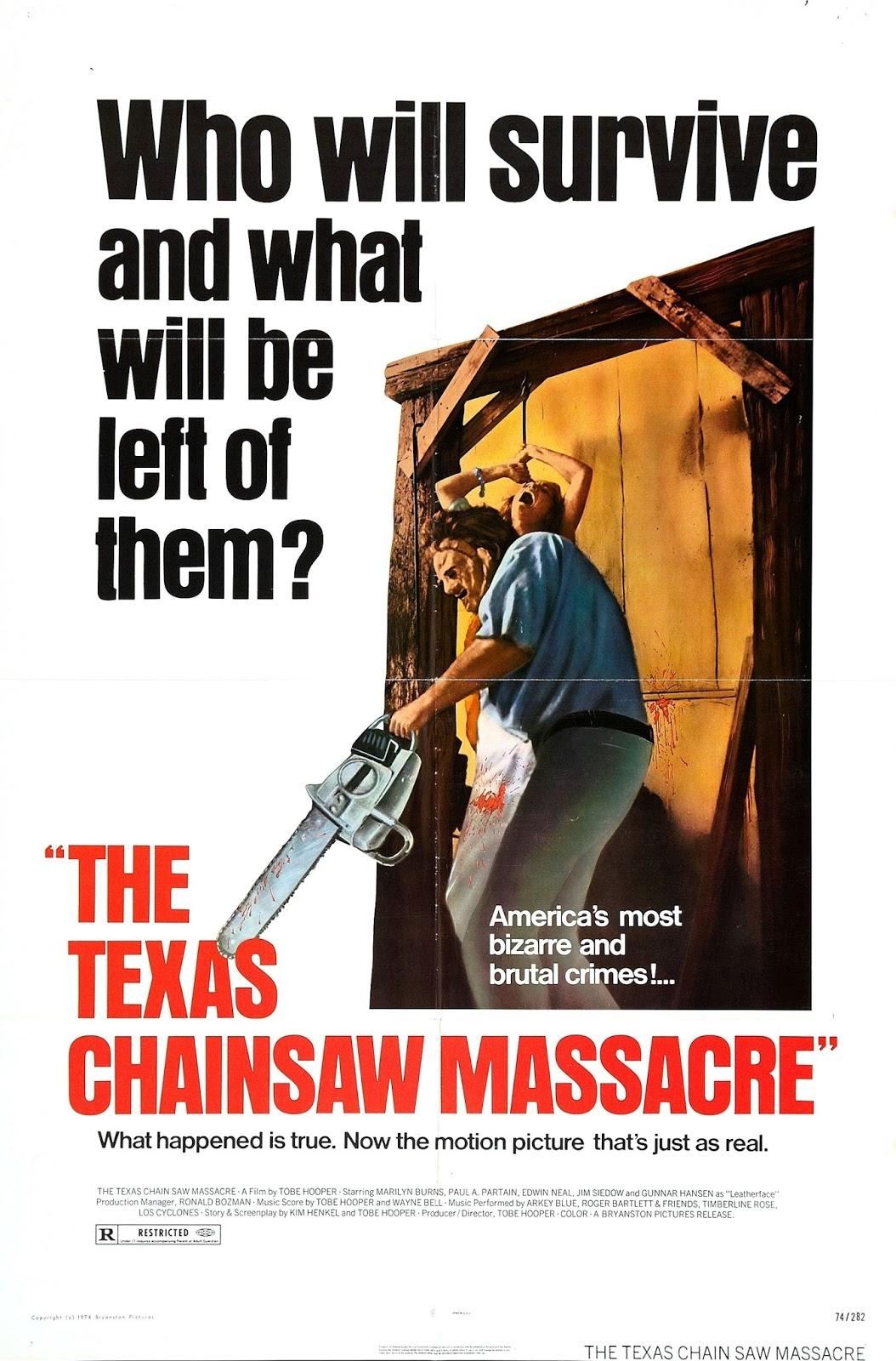 Blutgericht In Texas Wahre Geschichte