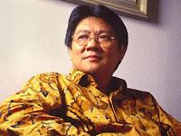 Biografi dan Profil Anthony Salim - Kisah Pengusaha Sukses Pemilik Salim Group