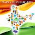 Republic day essay 2019 in Hindi