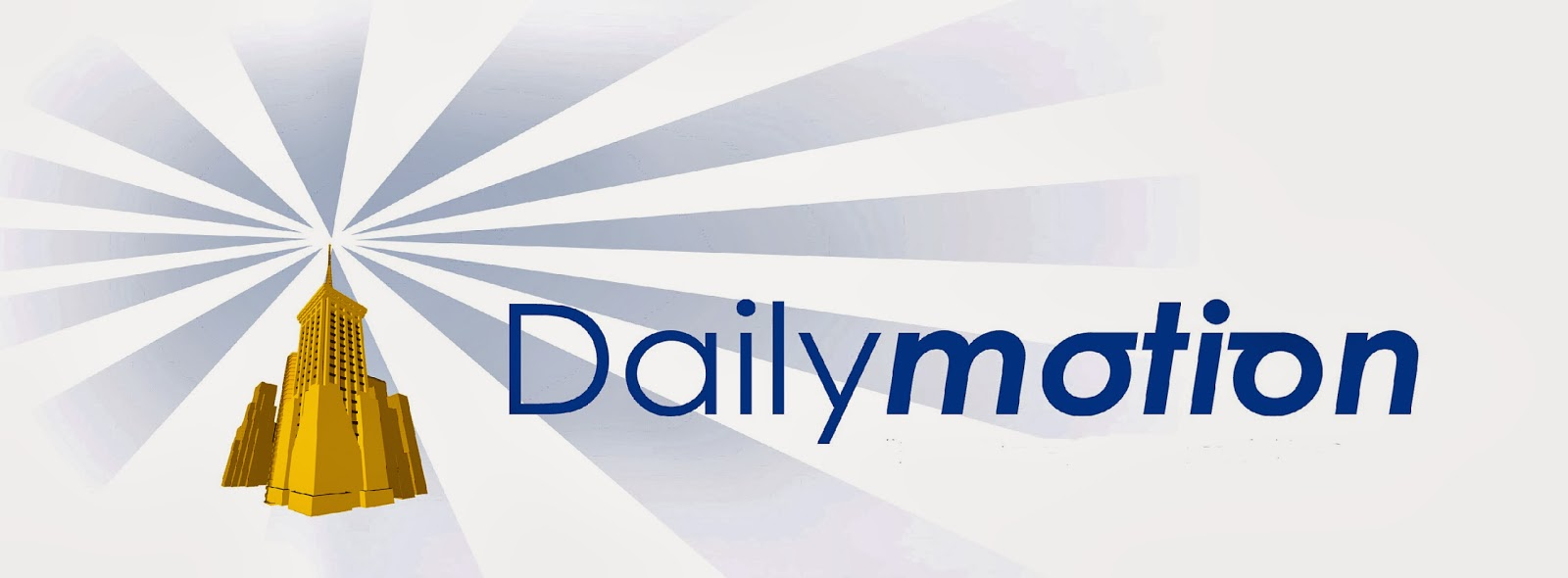 Double for news sharing site DailyMotion which opens its first subsidiary in Japan and is about other to achieve external growth in Europe.
