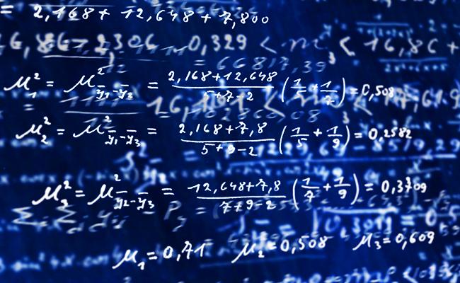 Apa yang Dimaksud dengan Algoritma?
