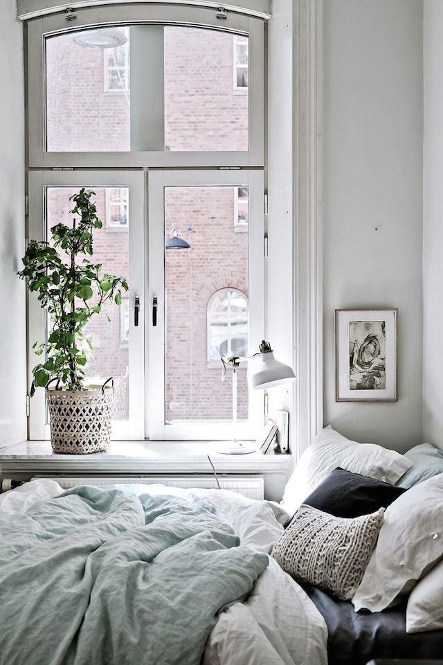Top six My Scandinavian Home blog posts