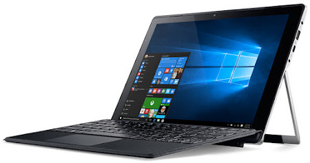 Acer Aspire Switch Alpha 12 SA5-271 (NT.GDQEB.007)