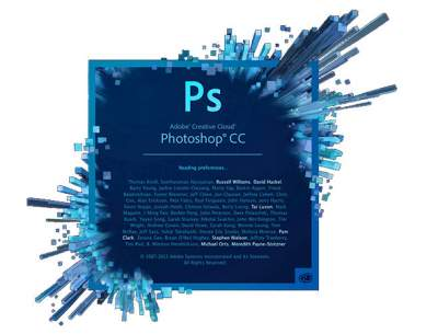 adobe photoshop cc 2014 preactivated highly compressed full