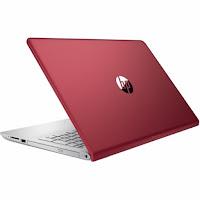 HP 15-CC065NR