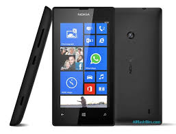 Nokia Lumia 530 Rm- Latest Flash File Free Download