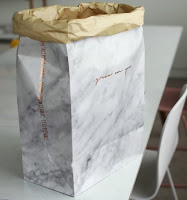 https://www.etsy.com/fr/listing/234985620/sac-en-papier-kraft-marbre-stockage-de?ga_order=most_relevant&ga_search_type=all&ga_view_type=gallery&ga_search_query=marble&ref=sr_gallery_3