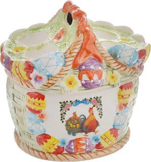 Пасха, яйца пасхальные, окрашивание яиц, Светлое воскресенье, рецепты пасхальные, стол пасхальный, яйца на Пасху, декорирование яиц, оформление пасхальное, декор яиц пасхальный, яичная скорлупа, советы пасхальные, мастер-классы, коллекция мастерклассов, как правильно покрасить яйца, как оформить яйца к Пасхе, Праздничный мир, http://prazdnichnymir.ru/