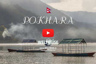 https://www.weltreise.tv/2019/05/Pokhara-Paradies-am-Phewa-See-Nepal-WORLD-TRAVEL-WELTREISE.html