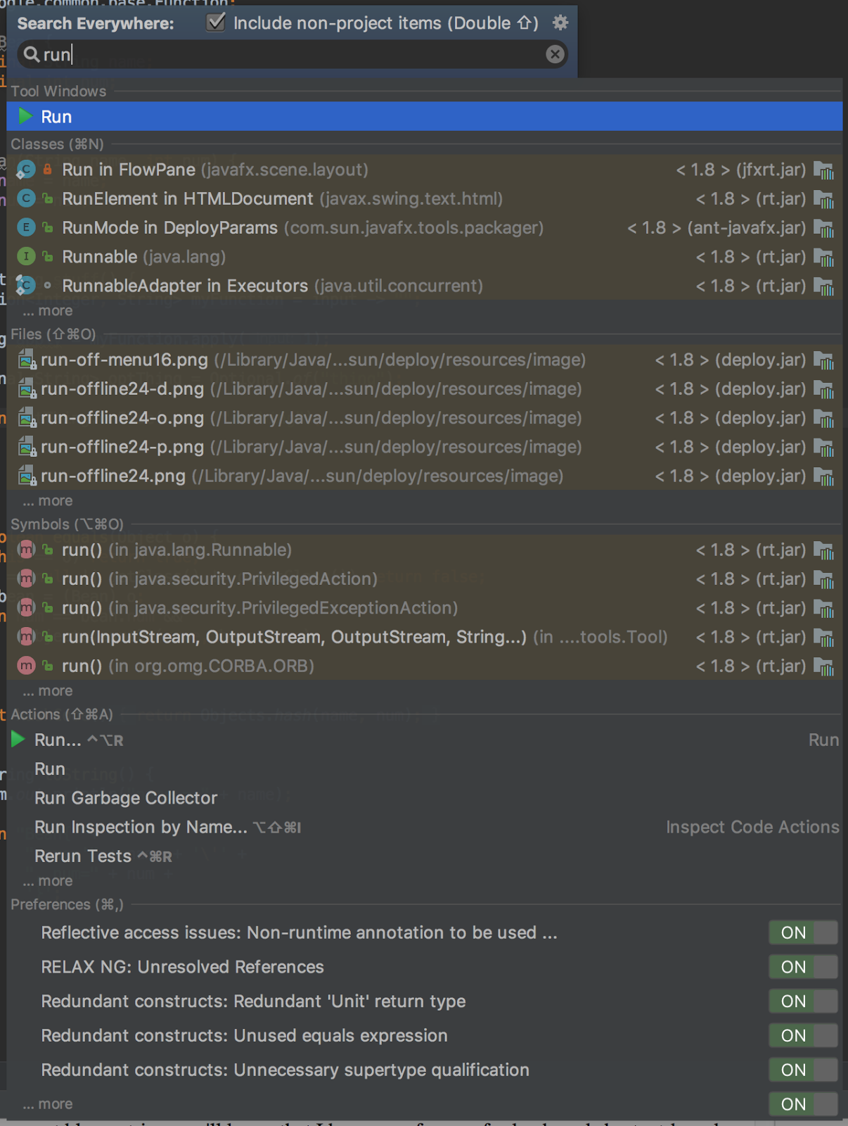 Why I Switched From Eclipse to IntelliJ | Incoherent Ramblings