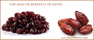 10-top-health-benefits-of-dates