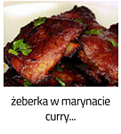 https://www.mniam-mniam.com.pl/2012/10/zeberka-w-marynacie-curry.html