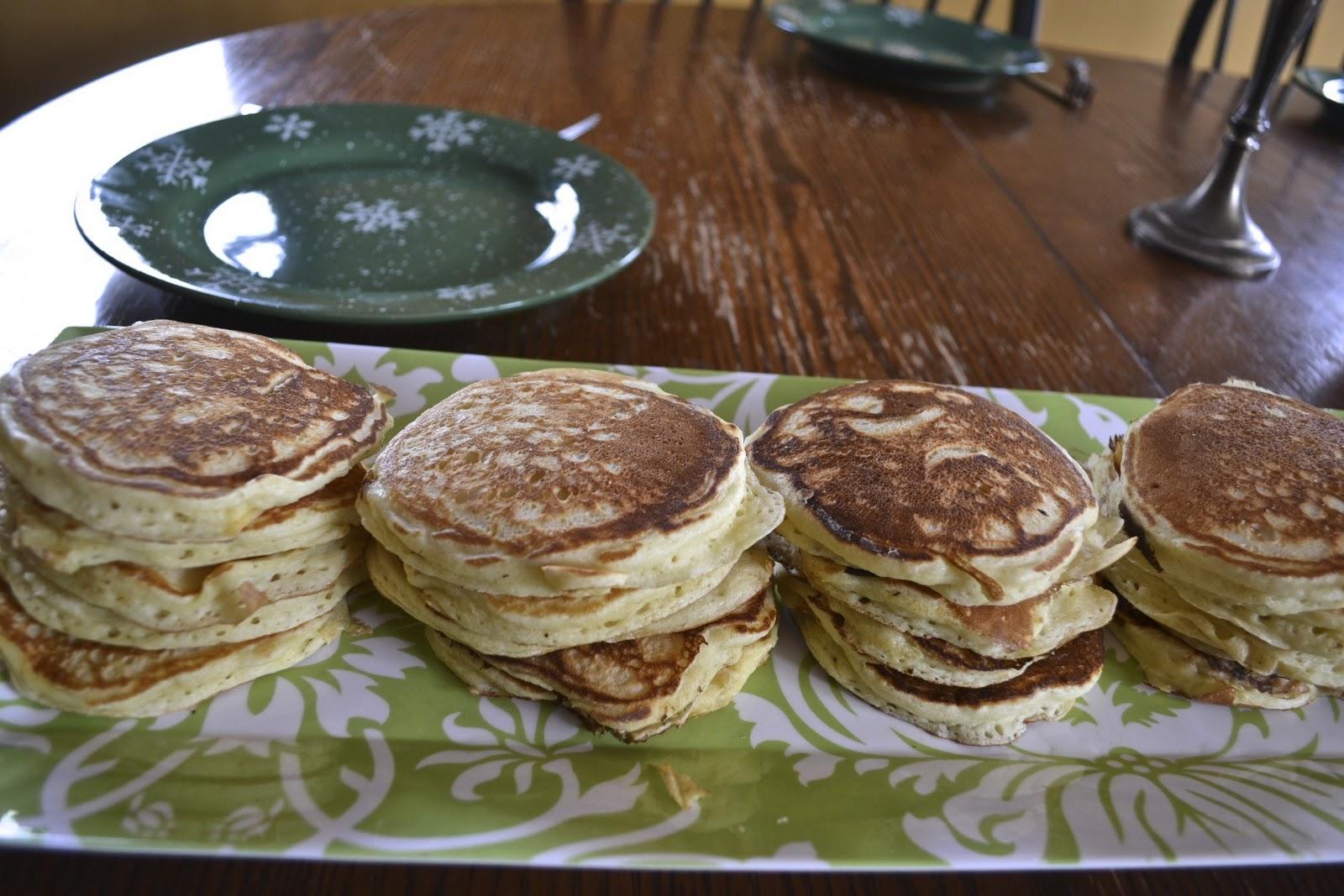 Get Pancake Recipe For One Food.com Pics