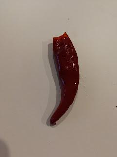 tabasco kondom männer spritzen